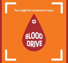 20_blood drive generic graphic